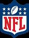 NFL Logo PNG.png