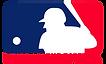 MLB Logo PNG.png