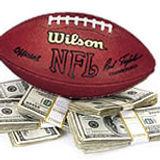 football-cash-190.jpg