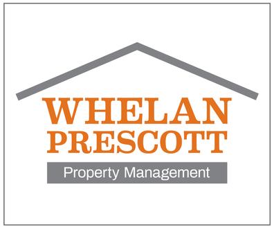 Whelan Prescott