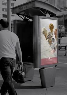 Public Ad