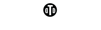 TDD-logo-centered-white-withblack-03.png