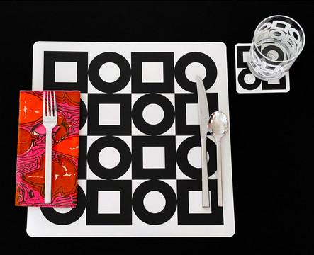 Modernista designs