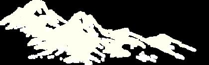 montagne ivoire