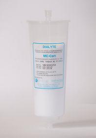 DialyteMC Cartridge
