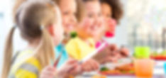 kids_nutrition_month_2017_splash.jpg