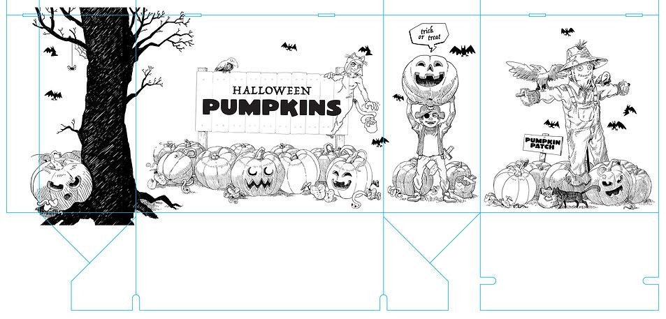 pumpkin-art-sketch.jpg
