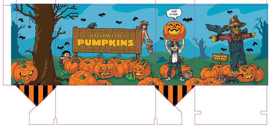 pumpkin-art-flat.jpg