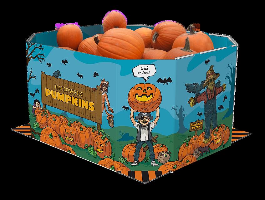 PumpkinBin-Web-MU.png