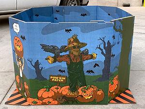 pumpkin-bin-print-1.jpg