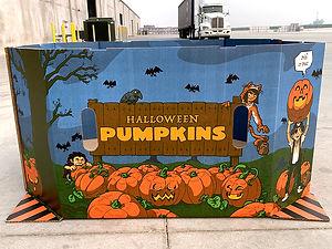 pumpkin-bin-print-2.jpg
