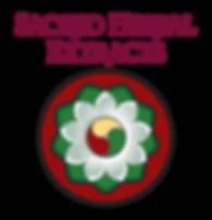 Logo-withAltTitle (1).png