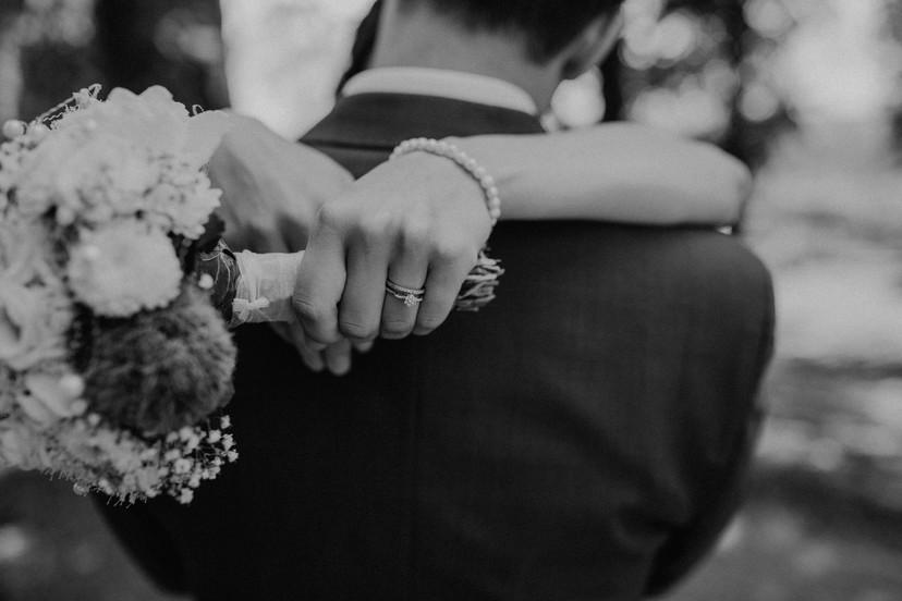 Hochzeit_Kuch_2018-12.jpg