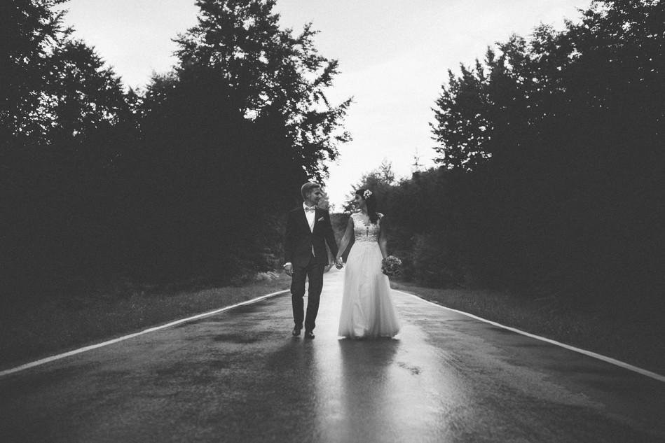 Nadine_Maik_couple_2018-39.jpg
