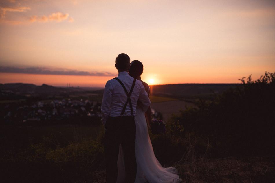 Nadine_Maik_couple_2018-59.jpg