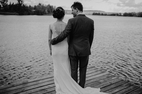 Hochzeit_Kuch_2018-49.jpg