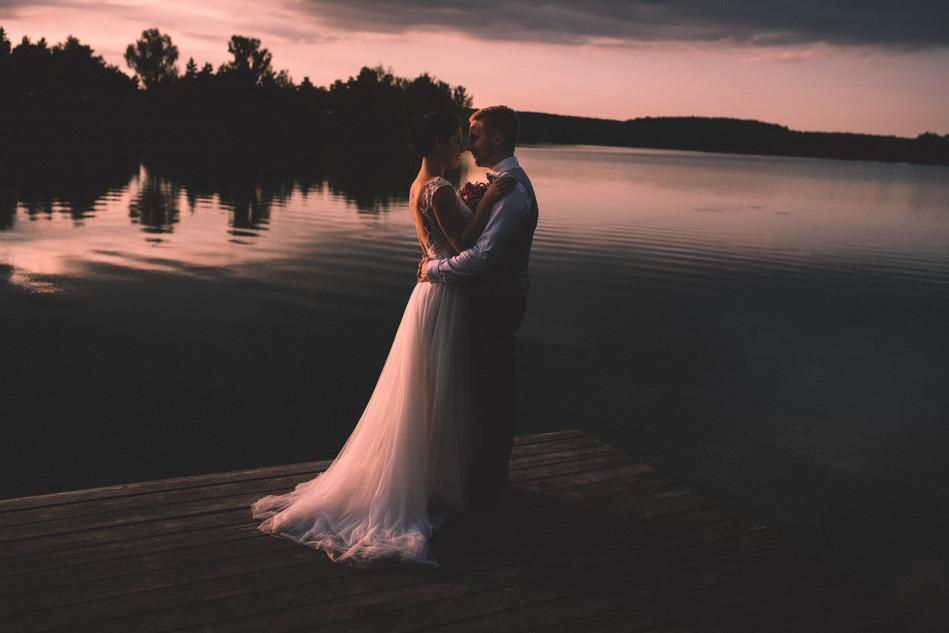 Nadine_Maik_couple_2018-49.jpg