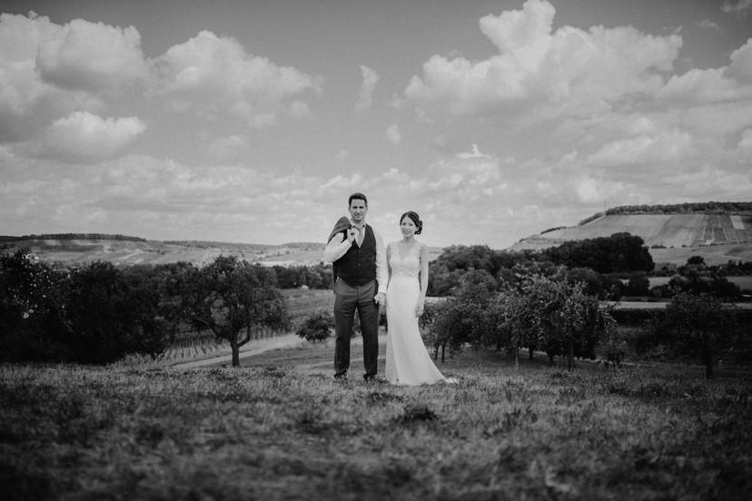 Hochzeit_Kuch_2018-43.jpg