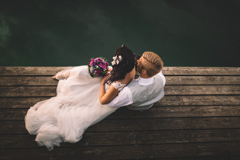 Nadine_Maik_couple_2018-51.jpg