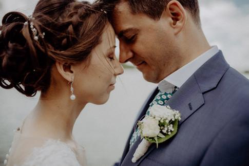 Hochzeit_Kuch_2018-61.jpg