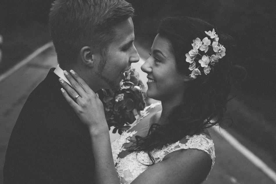Nadine_Maik_couple_2018-36.jpg