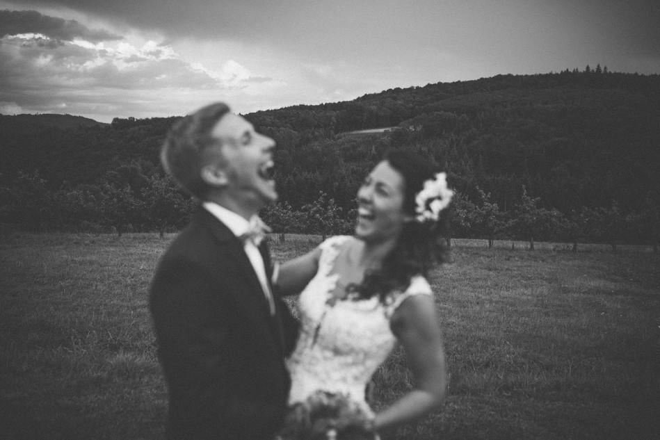 Nadine_Maik_couple_2018-15.jpg