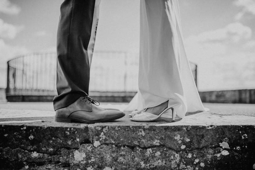 Hochzeit_Kuch_2018-7.jpg