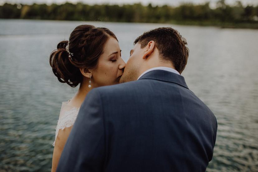 Hochzeit_Kuch_2018-56.jpg