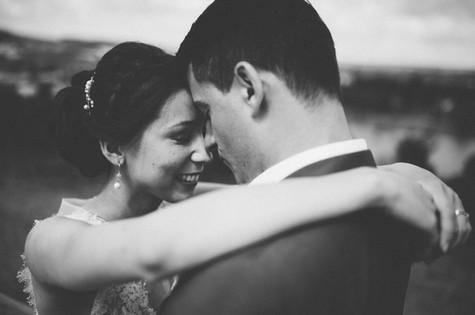 Hochzeit_Kuch_2018-39.jpg