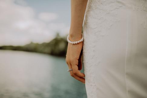 Hochzeit_Kuch_2018-57.jpg
