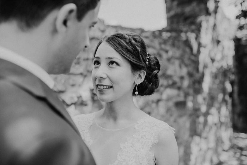 Hochzeit_Kuch_2018-10.jpg
