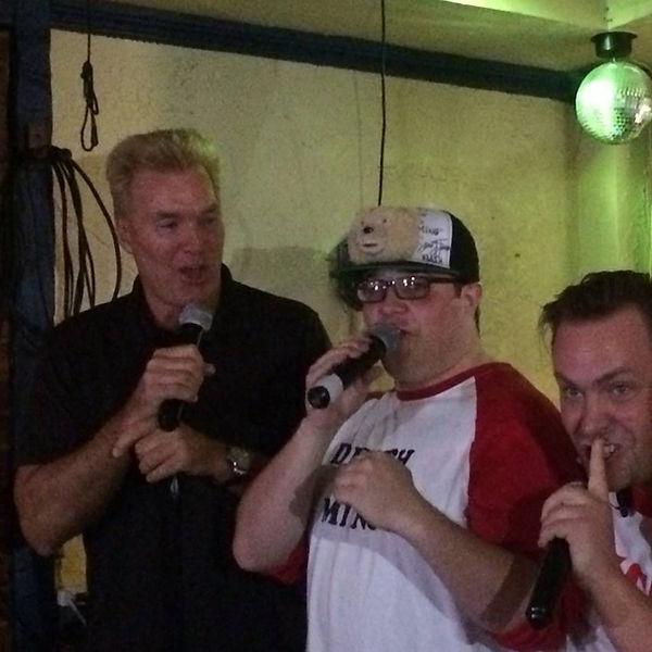 flash karaoke.jpg