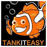 Tank It Easy