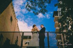 Wedding photography in SA, Texas