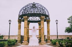 Wedding photography in Texas