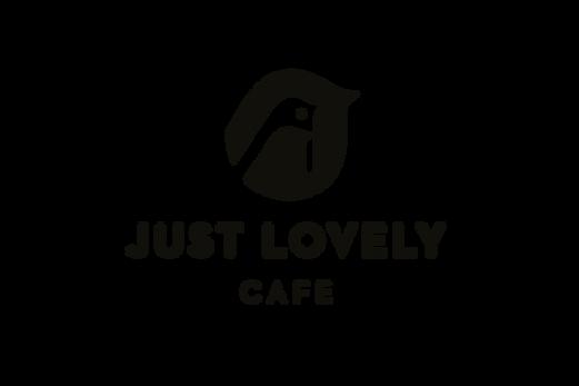 justlovely_logo_black.png