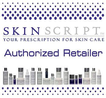 Skin-Script-Products.jpg