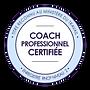 Titre Coach Certifiée.pn