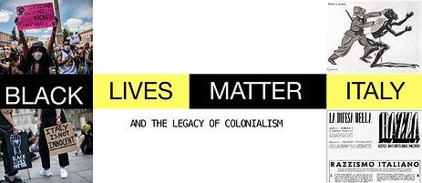 flyer black lives matter italy.jpg