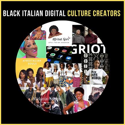 Black Italian Digital Culture.png