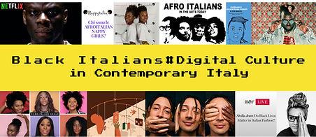 flyer black italian digital cultire.jpg