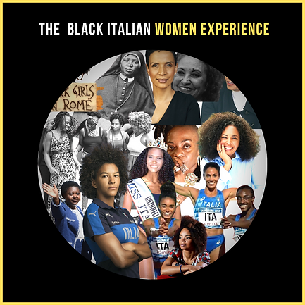 blackitalian women experience.png