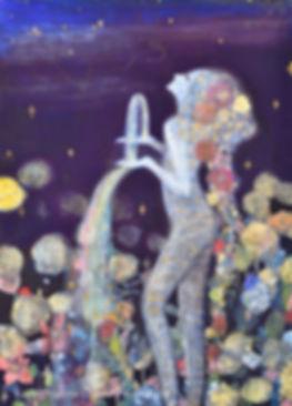 虹の女神のコピー.jpg