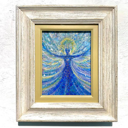 Healing myself~自分を癒す、創造、表現、自由に羽ばたく~