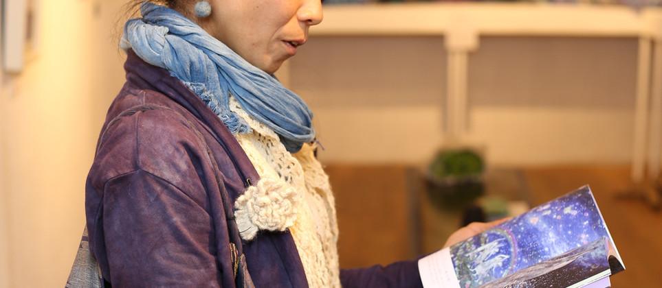 model/mikako suzuki