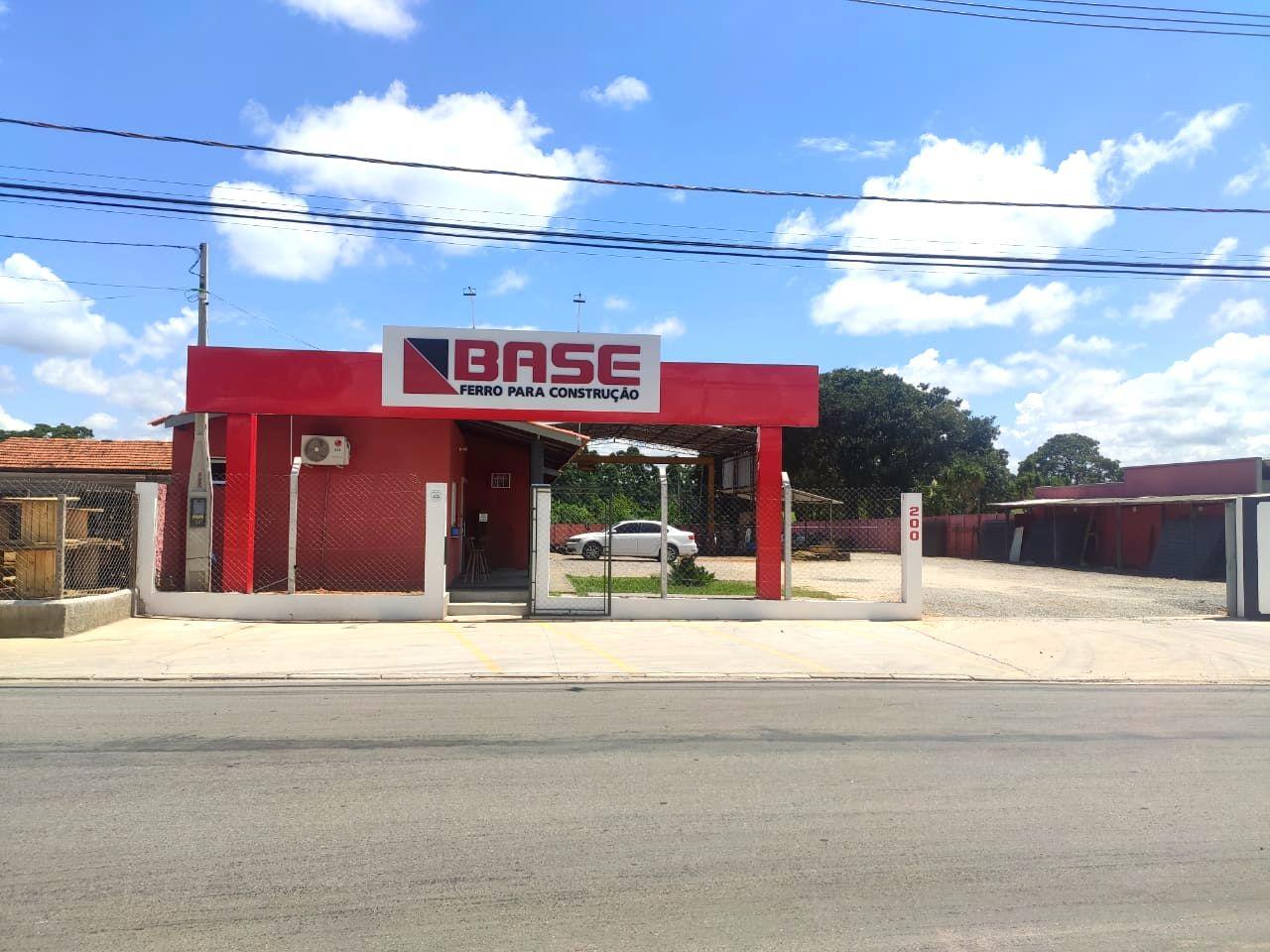 Fotos Base 02-2021 (4)