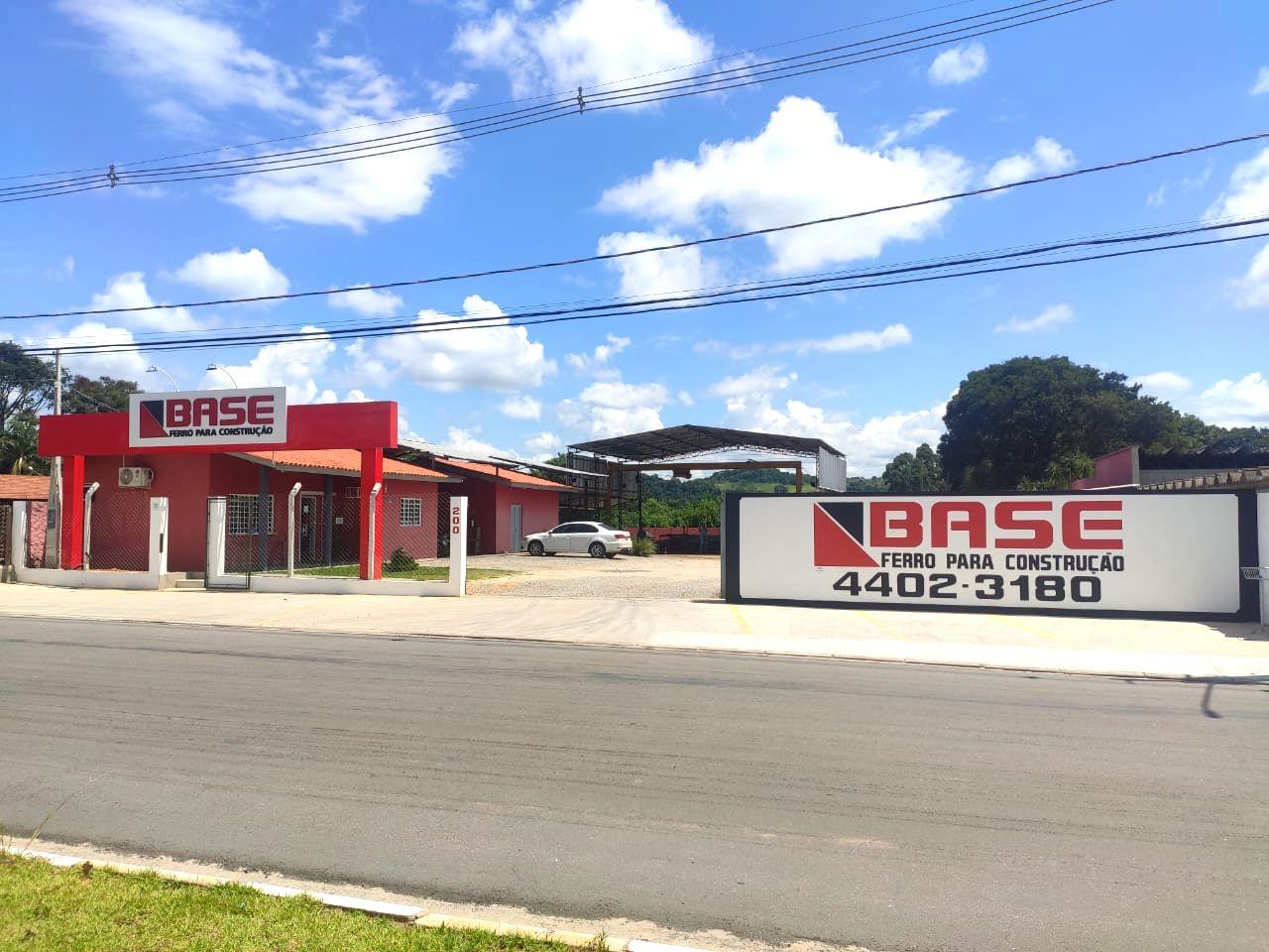 Fotos Base 02-2021 (1)
