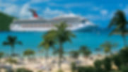 Круизы-по-Карибскому-морю-1-1.jpg
