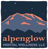 Alpenglow Logo RGB copy.png