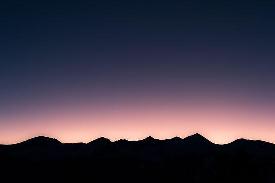 first_glow_dawn.jpg